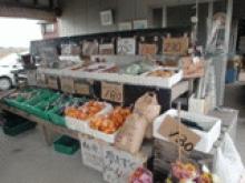 下村農園直売所