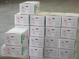 http://www.umasaga.jp/melon_list_05.JPG